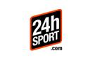 24h Sport