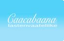 Caacabaana