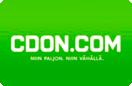 CDON.com