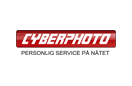 Cyberphoto.fi