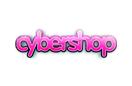 Cybershop