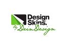 Design Skins
