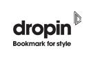 Dropinmarket.com