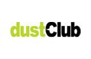DustClub