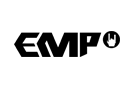 EMP.fi