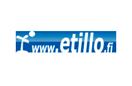 Etillo