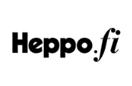 Heppo