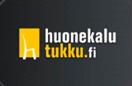 Huonekalutukku.fi