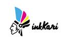 InkKari