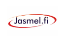 Jasmel.fi