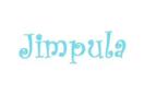 Jimpula.fi