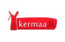 Kermaa.fi