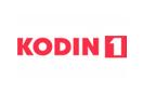 Kodin1.com