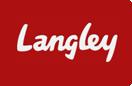 Langley.fi
