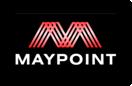 Maypoint.fi