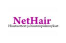Nethair.fi