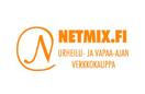 Netmix.fi