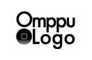 Omppulogo.com