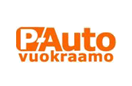 P-Auto Vuokraamo