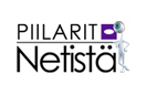 Piilaritnetista.fi
