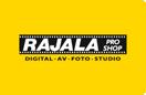 Rajala