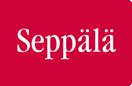 Seppälä