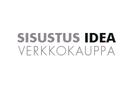 Sisustusidea.fi