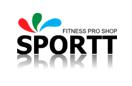 Sportt Fitness Pro Shop