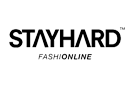 Stayhard
