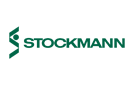 Stockmann verkkokauppa