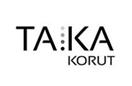 Taikakorut.fi