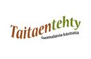 Taitaentehty.fi