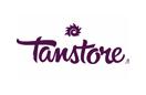 Tanstore