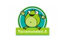 Tarramonsteri
