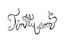 Tinttu.com