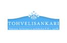 Tohvelisankari.fi