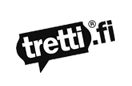 Tretti.fi