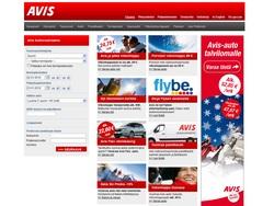 Avis.fi