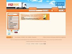 112Ink.fi