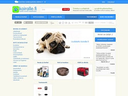 Koiralle.fi