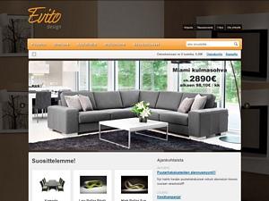 Evito Design