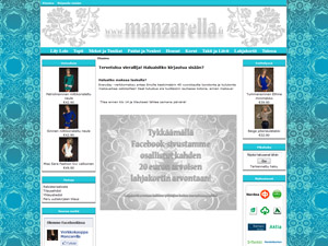 Manzarella