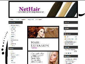 Nethair