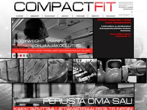 CompactFit