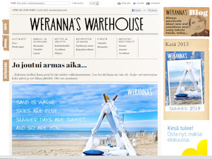 Werannas