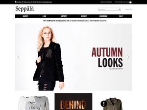 Seppala.fi