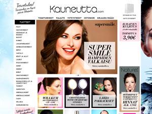 Kauneutta.com