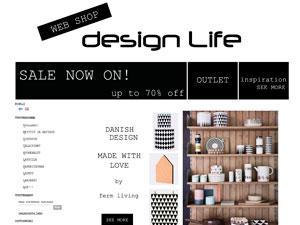 Designlife.fi