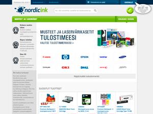 Nordicink