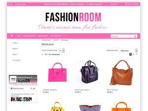 Fashionroom